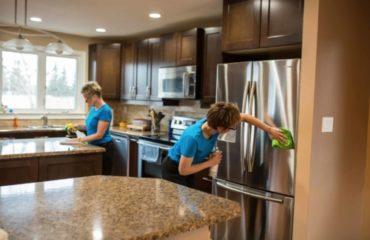tarif des femmes de ménage montréal