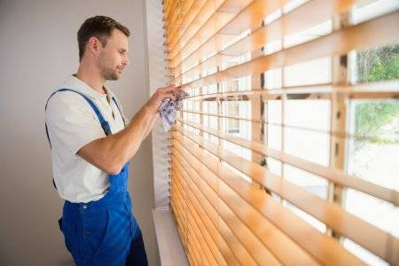 Lavage de vitres résidentiel et nettoyage de fenêtres à Montréal